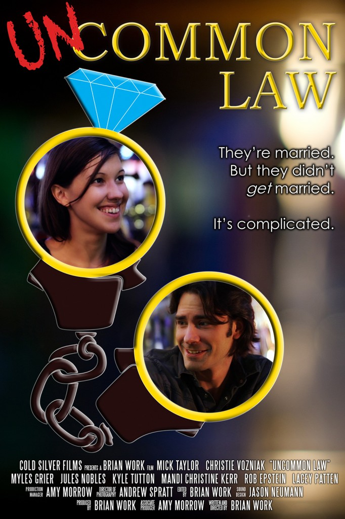 Uncommon Law Poster 03 (small)