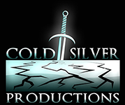 Cold Silver Films